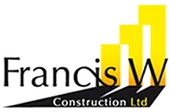 Francis W Construction